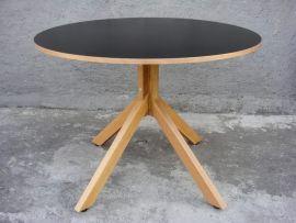 Mesa Agora Negro