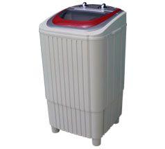 Lavadora Compacta Modelo:LCK60