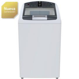 Lavadora Automática 16 Kg Blanco