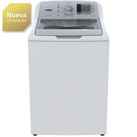 Lavadora Automática 20 Kg Blanco