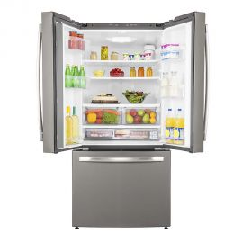 Refrigerador BM French Door Ge Profile 699 L Slate