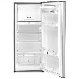 Refrigerador 1 pta manual Mabe 210 L Silver