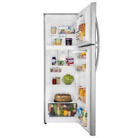 Refrigerador 2ptas tmnf Mabe 302.33 L grafito