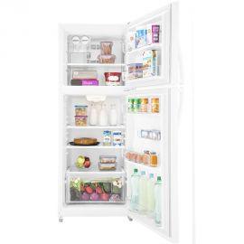 Refrigerador 2ptas tmnf Mabe 368.82 L blanco