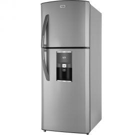 Refrigerador 2ptas tmnf Mabe 368.82 L inox