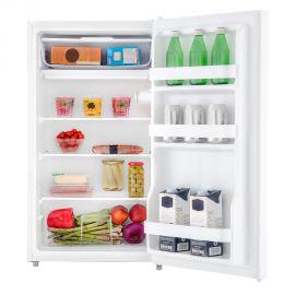 Refrigerador 1Pta Frigo Mabe 93L Blanco