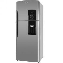 Refrigerador 2Ptas Tmnf Mabe 513.12 L Inox