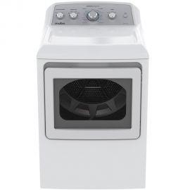Secadora 7.2 Cuft Blanco