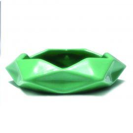Híkuri verde menta