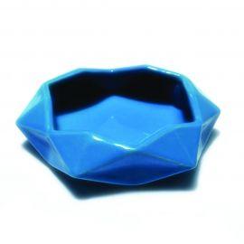 Híkuri azul juguete