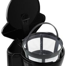 Cafetera 10 TazasS Black & Decker