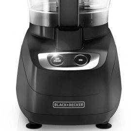 Procesador de alimentos digital Black & Decker