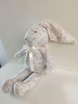 conejo peluche 3