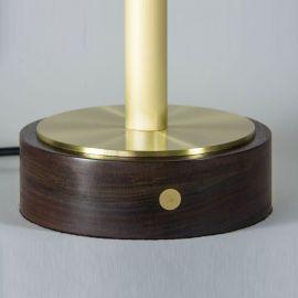 Uno Credenza Lamp