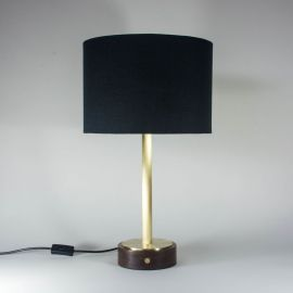 Uno Table Lamp