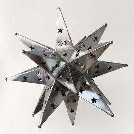 Estrella de Estrellitas