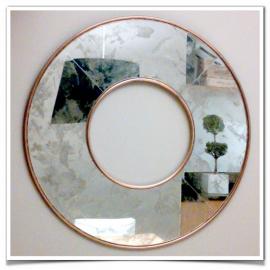 Espejo Alfonso