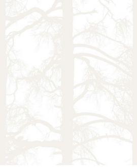 Papel tapiz Kelohonka