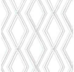 Papel tapiz Salmiakki