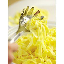 Cuchara para servir pasta