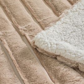 Cobertor Wellington