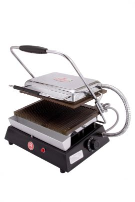 Infra Grill