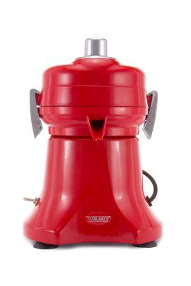 Extractor Estandar Especial Rojo