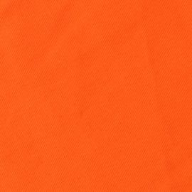 Alda Naranja