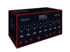 Gift Box Vinum Chardonnay
