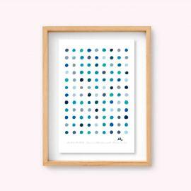 canvas AL no.02