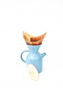 Cafetera Pour Over 1 L artico