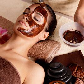 Chocolaterapia para 2 en Living sea spa