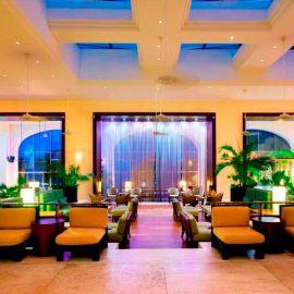 Hotel Fiesta Americana condesa Cancún dos noches