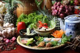 Food Experience en Hanoi
