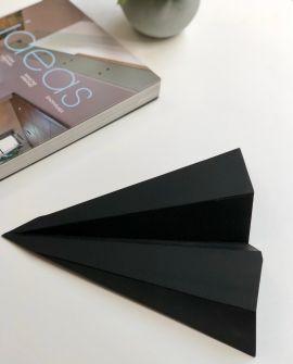 Avión Negro