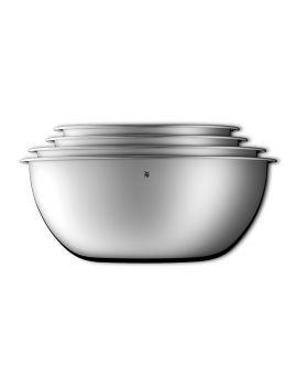 Set de 4 bowls gourmet
