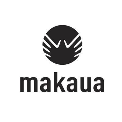 Makaua