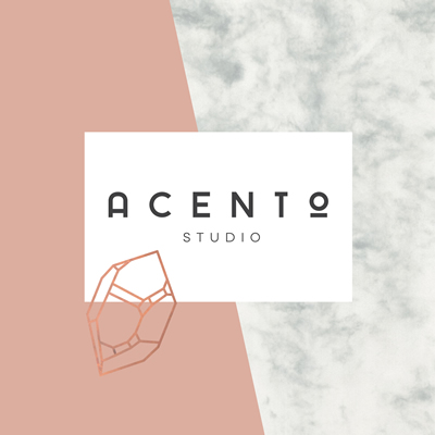Acento Studio