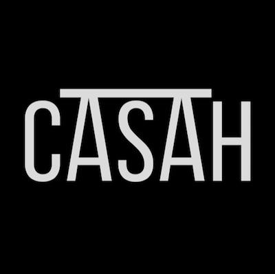 Casah