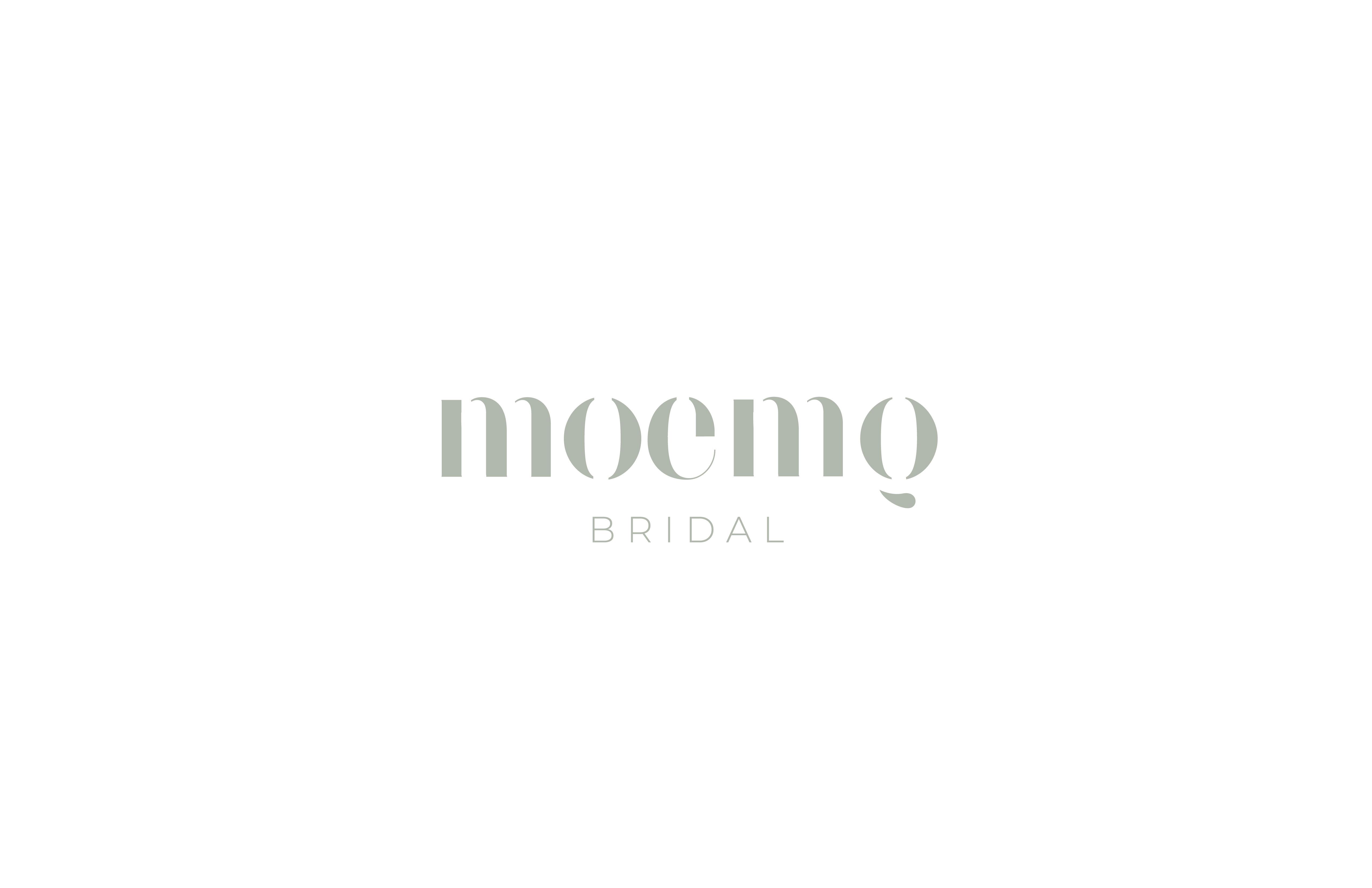 Moemo Bridal