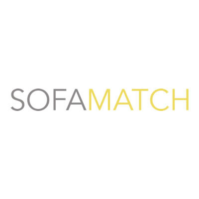 Sofa Match