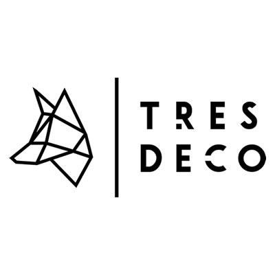 Tres Deco